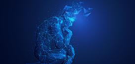 L'innovation à l'épreuve de la philosophie, une voie pour l'innovation responsable