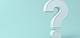Société à mission - Evaluation Comité de mission / Evaluation OTI : quelles différences ?