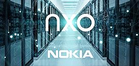 Interconnexion de data centers : externaliser ou construire ?