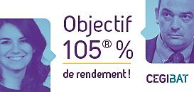 WEBINAR Objectif 105® % de rendement ! Et si toutes les chaufferies condensaient ?