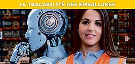 Industrie et logistique 4.0 : le choix d'une digitalisation agile