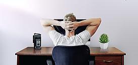 Télétravail : Comment maintenir l'activité dans des conditions nouvelles ?