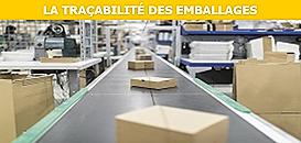 Logistique 4.0 : Comment optimiser vos coûts et améliorer votre expérience client grâce à la chaîne d'emballage ?
