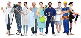 Travailleurs(ses) indépendant(e)s : vos droits à l'Assurance Maladie