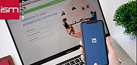 Comment utiliser LinkedIn pour réseauter et prospecter efficacement ?