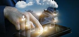 Cybersécurité et sécurisation des identités : comment faciliter l'accès à distance des prestataires ?