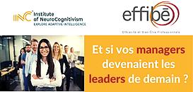 Et si vos managers devenaient les leaders de demain ?
