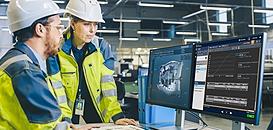 Industrie, Data & Amélioration continue : comment être efficace en environnement « zéro investissement» ?