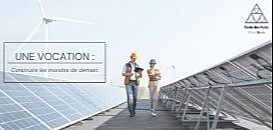 Transition énergétique : Quelles compétences-clés des managers de demain?