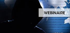 Cybersécurité : comment détecter les failles sur vos sites internet et vos applications ?