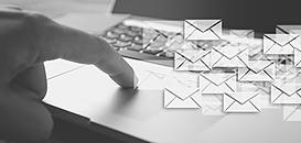 Transformons le module DSI de PMB en outil de création de newsletters