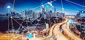 L' intelligence géospatiale au service d'une transformation numérique réussie