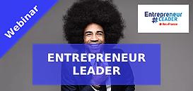 Réussir son projet de création d'entreprise avec le programme Entrepreneur#LEADER
