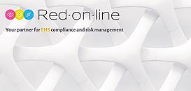Votre fil juridique évolue avec Red-on-line