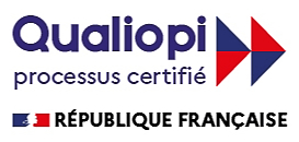 Les 10 points clés des audits de certification QUALIOPI