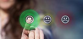 Maximiser l'engagement de ses clients grâce à la personnalisation des communications