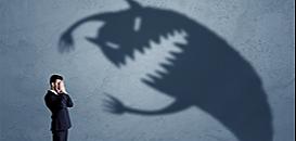 Purge des données personnelles : Nouvelle bête noire des DSI… Ou comment purger vos données en toute conformité RGPD ?