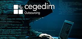 Cybersécurité : Comment améliorer la sécurité de vos endpoints et renforcer la protection de votre entreprise  ?