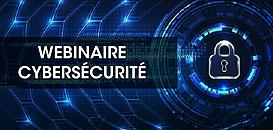 Comment sensibiliser vos employés à la cybersécurité
