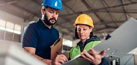 Santé au travail : face aux risques, comment construire une prévention durable ?