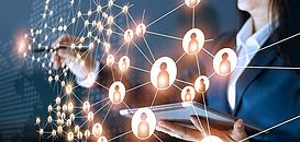 Data Quality: la garantie de succès de vos initiatives de Data Governance