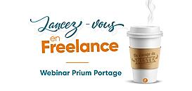 Consultant, freelance : comment bien choisir votre société de portage salarial et comprendre votre salaire ?