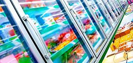 Supply Chain sous température : s'adapter aux contraintes pour répondre aux promesses clients