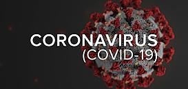 Gestion COVID : Rémunération vaccination, visite domiciliaire et mesures dérogatoires