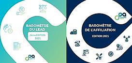 Baromètre du LEAD  : Chiffres & Témoignages