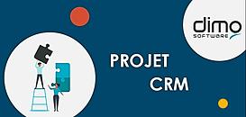 Et si la réussite de votre projet CRM dépendait aussi – et peut-être surtout – de vous ?