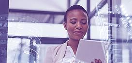 Interactivité et personnalisation au cœur de l'expérience client : outils, ROI & cas d'usage