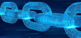 Cybersécurité : Sécurisation des environnements Cloud et des processus automatisés