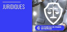 Comment résoudre les litiges avec vos partenaires commerciaux : les outils de règlement amiable