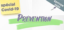 Covid-19 : comment adapter la prévention aux évolutions du travail en période de crise ?