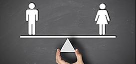 L'index égalité hommes femmes : ce qui change en 2021
