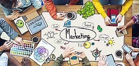 Le digital a-t-il vraiment ringardisé la démarche marketing et communication des managers ?