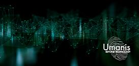 Cloud Computing et conteneurisation : cap sur la performance grâce à une nouvelle approche d'orchestration multicritère