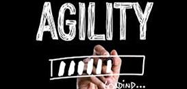 Accélérez vos process FP&A et gagnez en agilité, avec la solution Workday Adaptive Planning