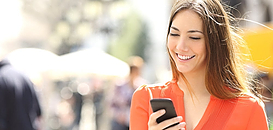Pourquoi adopter la diffusion numérique des communications à destination des clients ?