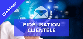 Fidéliser sa clientèle avec des newsletters