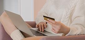 Le paiement fractionné : une solution plébiscitée par les consommateurs