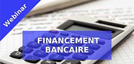 Préparer sa demande de financement bancaire