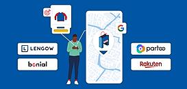 Drive-to-Store : comment générer toujours plus de trafic magasin grâce au digital ?