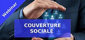 Choisir sa couverture sociale de dirigeant d'entreprise
