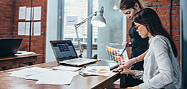 Email Design & Brand Identity : et si vos créations graphiques prenaient un nouveau virage en 2021 ?