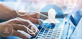 Compétences numériques des agents territoriaux : état des lieux inédit et voies d'amélioration