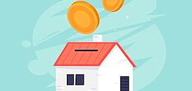 Immobilier locatif : Comment sortir d'un bail commercial et sécuriser vos loyers