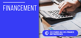 Banque de France : comment sera cotée votre entreprise en 2021 ?