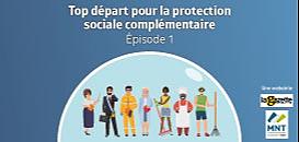 Protection sociale complémentaire : que change l'ordonnance pour les agents et les collectivités ?