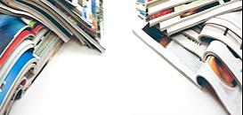 Fin des emballages plastiques au 01/01/2022 : quelles sont les modalités postales compatibles avec la nouvelle loi ?